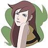 KiiroKitsune99's avatar