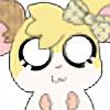 KiiroPatterns's avatar