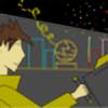 KiiroShiawase's avatar