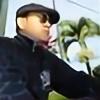 kiirotenshi's avatar