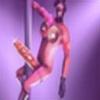 KiiroThePikachu's avatar
