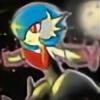 Kiirozakura's avatar