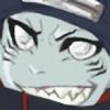 Kiisamee's avatar
