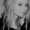 Kiiss-mee-oO's avatar