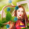 kiitathelesmalte's avatar