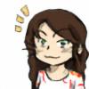Kiitcha's avatar