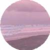 kiitkats's avatar