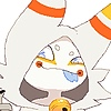 Kiitsunesss's avatar