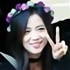 kiittae's avatar