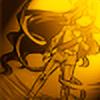 Kiittsune's avatar