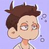 kiiuu-tan's avatar