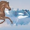 Kiiwah's avatar