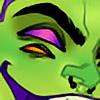 kiiwi-fruit's avatar