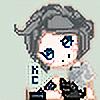 KiiyaCastigate's avatar