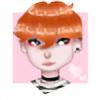 KiiyoKun's avatar