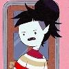 kiiyosumi's avatar