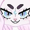 kiiyuko's avatar