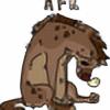Kijabi-RP's avatar