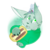 KijaNaokami's avatar