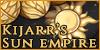 KijarrsSunEmpire's avatar