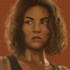 Kije999's avatar