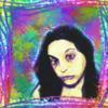 kijealy's avatar