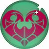 Kiji23's avatar