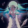 Kijomu's avatar