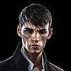 kijtal's avatar