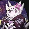 Kiju4ever's avatar