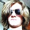 KiK-Poland's avatar
