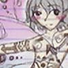 kik-sama's avatar