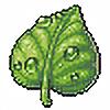 Kik-un-riz's avatar