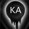 kik3n's avatar