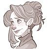 Kika-ila's avatar