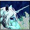 kika12's avatar