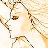 kika1983's avatar