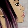 Kikaalrais's avatar