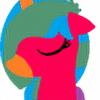 Kikabea10's avatar