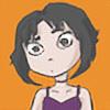 KikaCheshireY's avatar