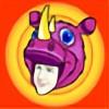 KikaFredericka's avatar