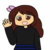 kikageek's avatar