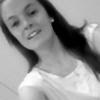 kikaJessie15's avatar