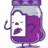 KikaMc's avatar