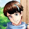 Kikansha's avatar