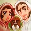 KikaPaz's avatar