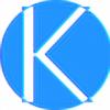 kikar4u's avatar