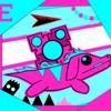 KikaRamadhani's avatar