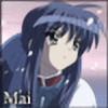 Kikarian's avatar