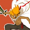kikas2011's avatar